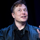 Илон Маск о полетах на Марс: «Вначале, вероятно, погибнет куча народа»