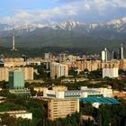Олжас Сулейменов призывает вернуть Алматы старое название