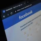 Голосовые сообщения прослушивали в Facebook