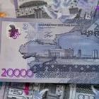 Швейцария вернула 390 миллионов тенге Казахстану
