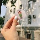 В Алматы запустили кампанию #Антисмог