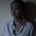 Казахстанский фильм «Батыр» завоевал награду на кинофестивале в Испании