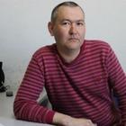 Активист «Земельного протеста» Талгат Аян досрочно освобожден