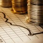 Бюджет Алматы на 2019 год составил 525 миллиардов тенге