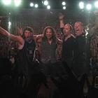 Metallica выложит в открытый доступ свои лучшие концерты