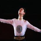7 ноября в Алматы пройдет открытие мемориальной доски Денису Тен