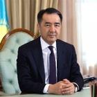 Сагинтаев заявил о росте средней заработной платы в Алматы