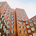 Цены на жилье могут начать падать в сентябре — вице-министр