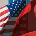 США и Канада договорились координироваться в противостоянии Китаю