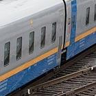 В казахстанских поездах внедрят биометрическую идентификацию личности граждан