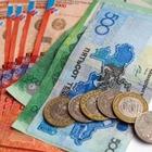 В Казахстане повысят минимальные выплаты на одного ребенка многодетным семьям