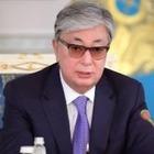 Токаев поручил освободить от должности акима Тараза