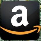 Apple уступила Amazon по капитализации