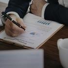 Казахстан занял 56-е место в исследовании «Paying Taxes 2019»