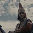 Satai Film судится с «Казахфильмом» за «Томирис». Сумма иска — 9 миллионов тенге
