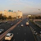 В Алматы построят четыре транспортные развязки до 2024 года