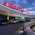 Аэропорт Алматы за 415 миллионов долларов купила компания TAV Airports Holding