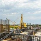 Когда построят новый аэропорт в Шымкенте?