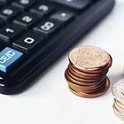 В столице и Алматы продлили ограничения в работе банков до 19 апреля