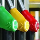 В Казахстане может подорожать бензин