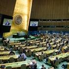 Казахстан вошел в Совет по правам человека ООН
