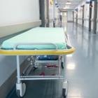 В Алматы построят еще один инфекционный госпиталь для лечения пациентов с COVID-19