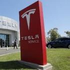 Первый сервис Tesla в Казахстане появится в Алматы