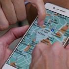 Правительству Чехии запретили пользоваться телефонами Huawei