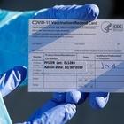 Сколько уголовных дел завели за подделку медицинских документов в Казахстане