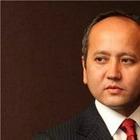 Генпрокуратура РК обнародовала обвинения в адрес Мухтара Аблязова