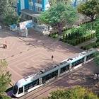 В Алматы планируется строительство новых станций метро и расширение маршрута BRT