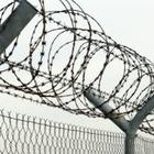 Задержанных на митинге в Алматы вывозят из города