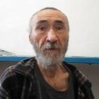 Политзаключенного Арона Атабека выпустили из тюрьмы