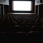 Кинотеатры Казахстана: «Приостановка деятельности кинотеатров необоснованна и бесполезна»