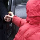 Похитителя ребенка из города Сатпаев обвиняют в изнасиловании