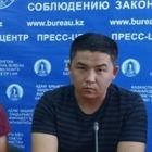 Этническим казахам из Китая еще не дали документы о поиске убежища