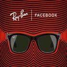 Facebook запустил умные очки Ray-Ban Stories
