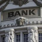 ЦАРКА составил рейтинг сайтов банков Казахстана по уровню веб-безопасности