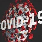 Алматы перешел из «красной» в «желтую» зону по темпам распространения коронавируса