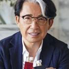 Основатель модного дома Kenzo умер от коронавируса