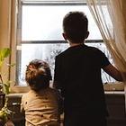ООН прогнозирует рост количества детских смертей, вызванный последствиями пандемии COVID-19