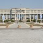 21 гражданку Казахстана освободили из сексуального рабства в Бахрейне