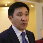 В Казахстане появится туристическая полиция