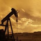 Казахстан в апреле увеличит добычу нефти на 20 тысяч баррелей