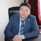 В отношении главного санврача Алматинской области проведут служебное расследование