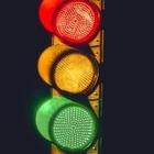 Умные светофоры установят в Алматы