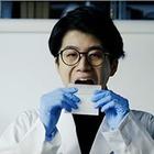 В Японии выпустят съедобные блокноты и маркеры со вкусом кофе