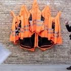 Китайский художник представил серию арт-объектов «сделай сам»