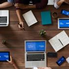Microsoft: Интернет-пользователи стали вежливее в период пандемии и карантина