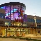 25 мамырда Алматының сауда орталықтары ашылады